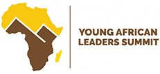 Young African Leaders Summit